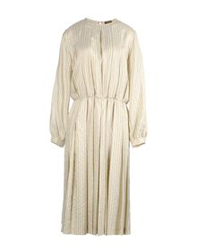 Robe courte - TRUSSARDI