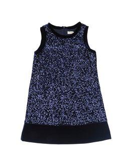 MONNALISA CHIC Dresses $ 160.00