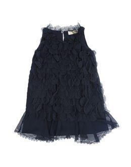 MONNALISA CHIC Dresses $ 153.00