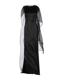 Vestidos largos - MAISON MARTIN MARGIELA 1 EUR 245.00
