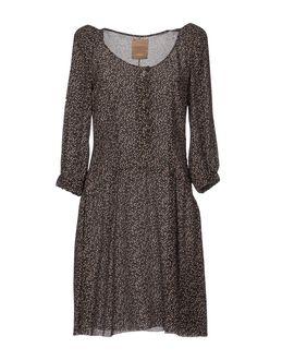 KRISTINA TI - ПЛАТЬЯ - Короткие платья
