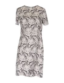 STELLA McCARTNEY Robe courte
