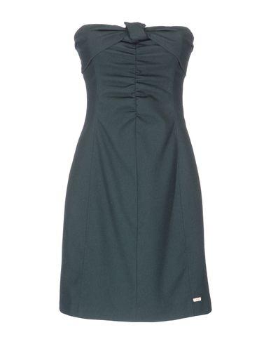 Короткое платье ANIYE BY 34354969NX