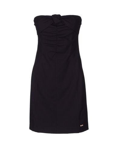 Короткое платье ANIYE BY 34354969VA