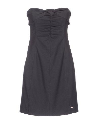 Короткое платье ANIYE BY 34354969VW