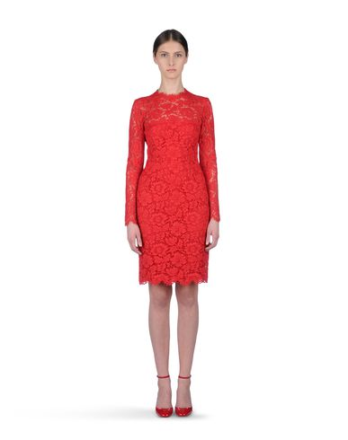 VALENTINO - Cocktail dress