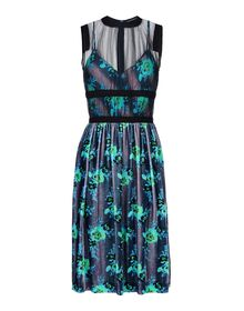 Short dress - CHRISTOPHER KANE