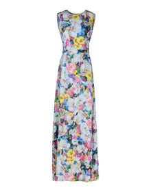 Long dress - ERDEM