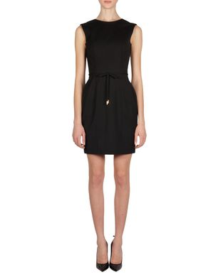 DSQUARED2 Short dress D S75CT0753S36258 f