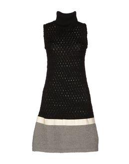ANDREATURCHI - Kleitas - īsas kleitas