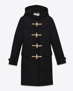 Trench Coat  SAINTLAURENT