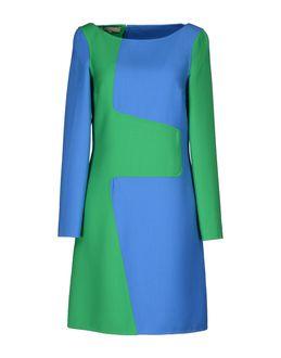 MICHAEL KORS - ПЛАТЬЯ - Короткие платья