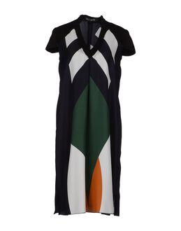 TER ET BANTINE - Kleitas - īsas kleitas