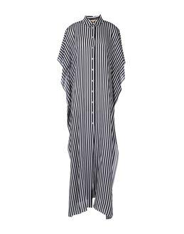 MICHAEL KORS - ПЛАТЬЯ - Длинные платья