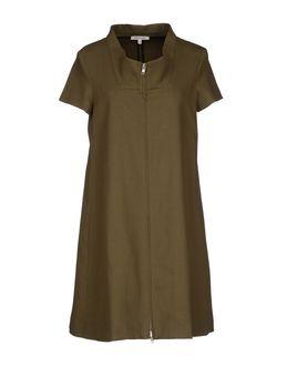HACHE - Kleitas - īsas kleitas