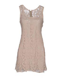 MADE FOR LOVING - Kleitas - īsas kleitas