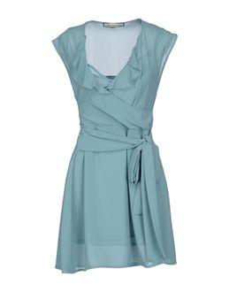 MADE FOR LOVING - ПЛАТЬЯ - Короткие платья