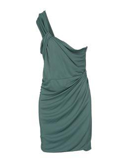 BRIAN DALES - ПЛАТЬЯ - Короткие платья