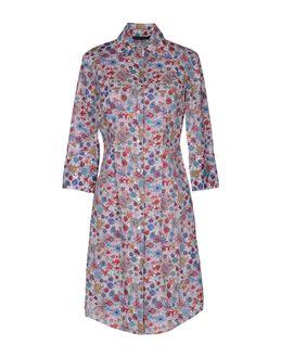 BRIAN DALES - Kleitas - īsas kleitas