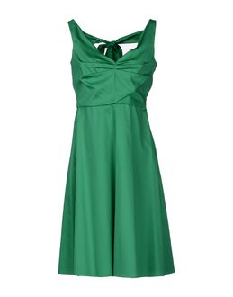 TARA JARMON - ПЛАТЬЯ - Короткие платья