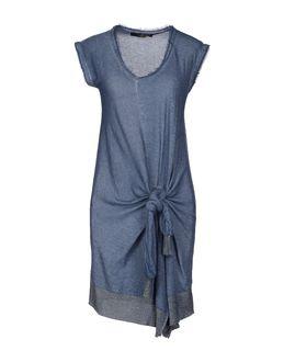 TARMANUDA - ПЛАТЬЯ - Короткие платья