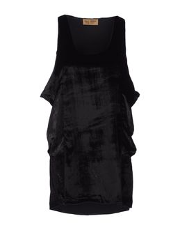 KAREN ZAMBOS - Kleitas - īsas kleitas