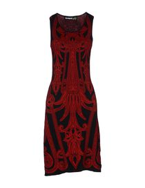 DESIGUAL by L - Short dress