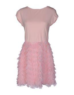 PINK BOW - ПЛАТЬЯ - Короткие платья