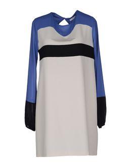 SISTE' S - ПЛАТЬЯ - Короткие платья
