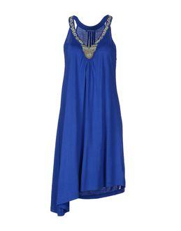 PHARD - Kleitas - īsas kleitas