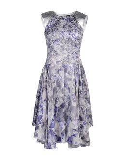 ADA ZANDITON - ПЛАТЬЯ - Короткие платья