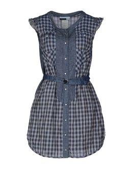 SPORTMAX CODE - Kleitas - īsas kleitas