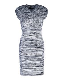 Short dress - ALEXANDER WANG