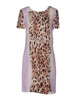 ANGELO MARANI - Kleitas - īsas kleitas