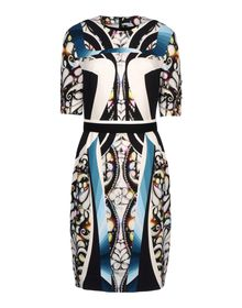 Short dress - PETER PILOTTO