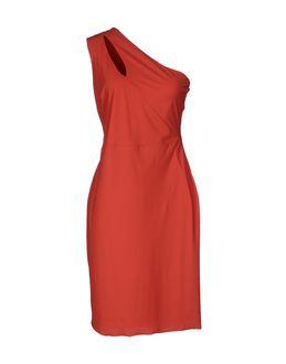 ADELE FADO - Kleitas - īsas kleitas