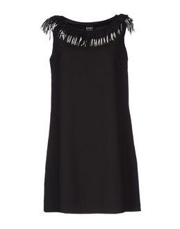 PF PAOLA FRANI - Kleitas - īsas kleitas