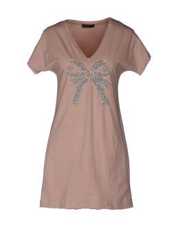 ANGELINA - ПЛАТЬЯ - Короткие платья