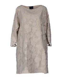 SONIA SPECIALE - ПЛАТЬЯ - Короткие платья