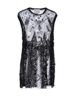 PIERRE BALMAIN - Kleitas - īsas kleitas