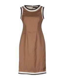 REGGIANI - ПЛАТЬЯ - Короткие платья