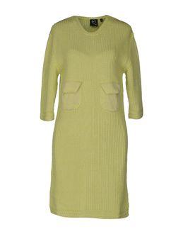 MCQ - Kleitas - īsas kleitas