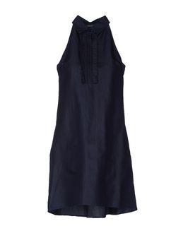 ERMANNO ERMANNO SCERVINO - ПЛАТЬЯ - Короткие платья