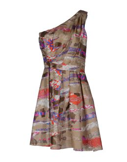 GF FERRE' - ПЛАТЬЯ - Короткие платья