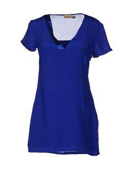C'N'C' COSTUME NATIONAL - ПЛАТЬЯ - Короткие платья