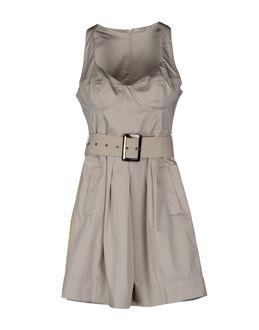 NOSHUA - ПЛАТЬЯ - Короткие платья