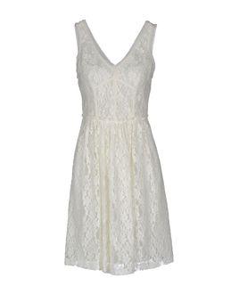 REBECCA TAYLOR - ПЛАТЬЯ - Короткие платья