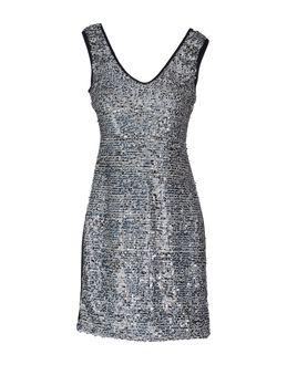 PIANURASTUDIO - ПЛАТЬЯ - Короткие платья