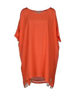 LANEUS - ПЛАТЬЯ - Короткие платья