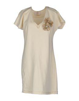 BETTY BLUE - ПЛАТЬЯ - Короткие платья
